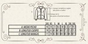diseño de etiquetas agarimo